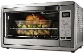 Oster TSSTTVDGXL-SHP Digital Countertop Oven
